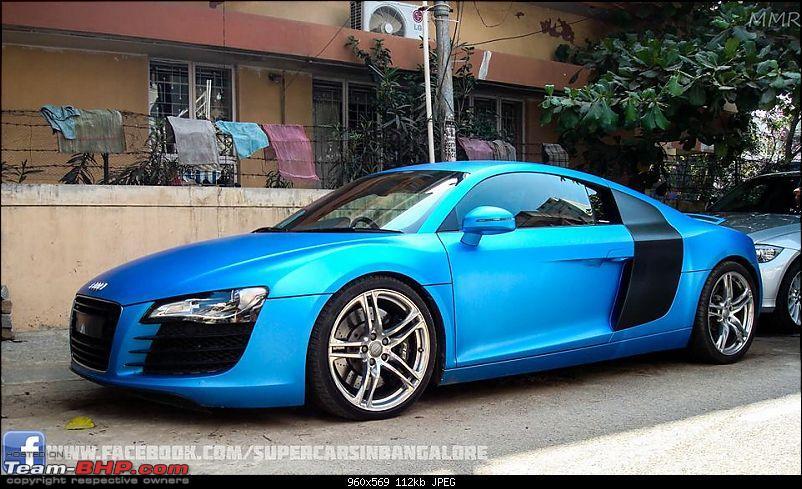 Supercars & Imports : Bangalore-1499467_631686040219922_1062260221_n.jpg
