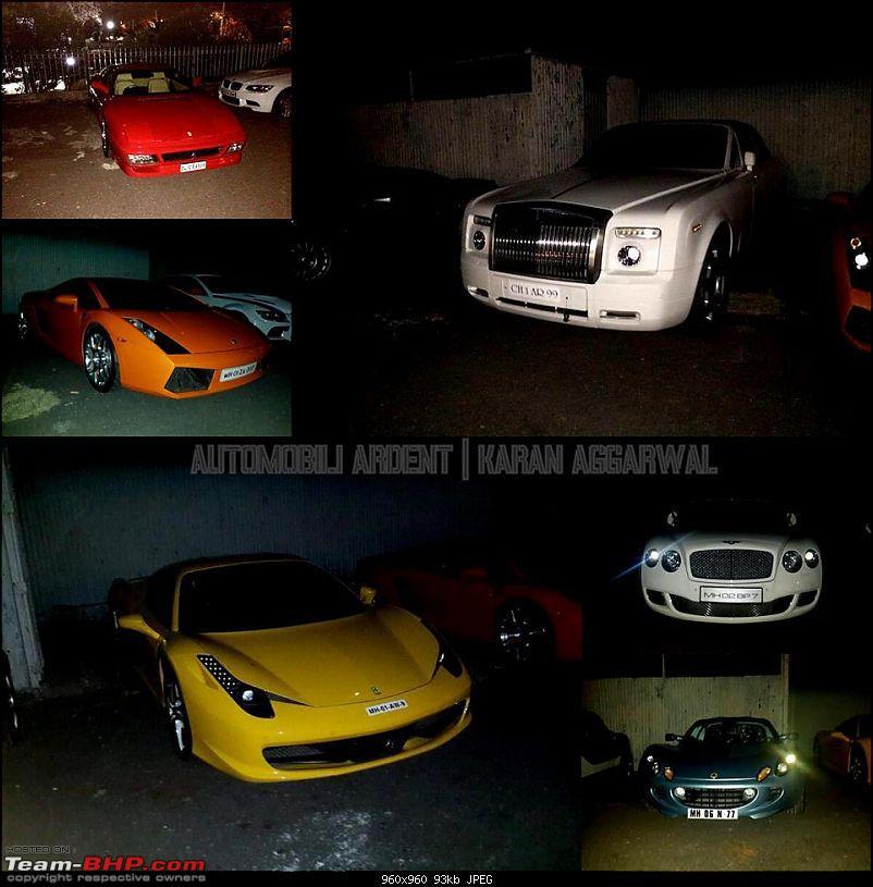Parx SCI Supercar Show, 2014! Venue and Details-1511271_265217570303123_833560595_n.jpg
