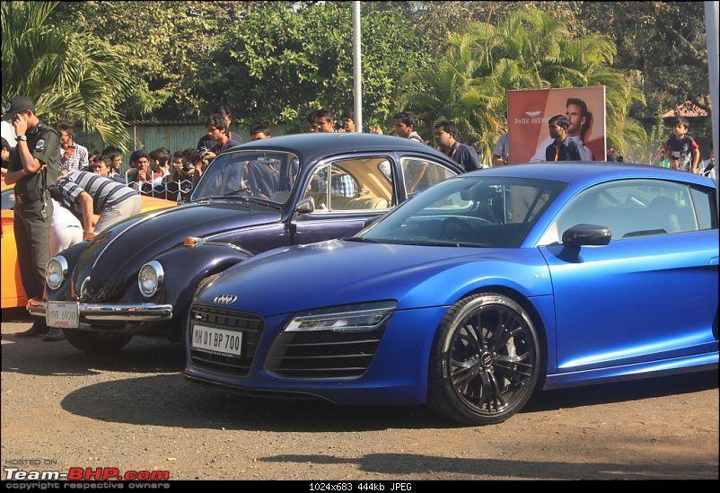 Parx SCI Supercar Show, 2014! Venue and Details-img_9086.jpg