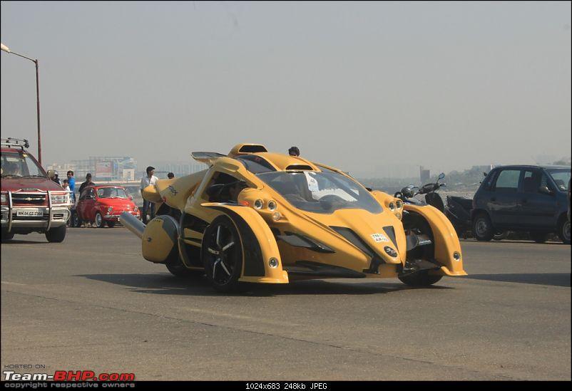 Parx SCI Supercar Show, 2014! Venue and Details-img_9187.jpg