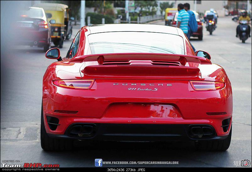 Supercars & Imports : Bangalore-post-1.jpg