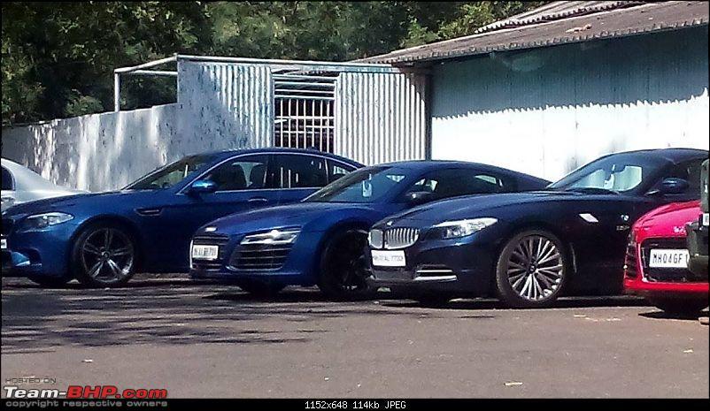 Parx SCI Supercar Show, 2014! Venue and Details-1502244_10152134071887370_621505511_o.jpg