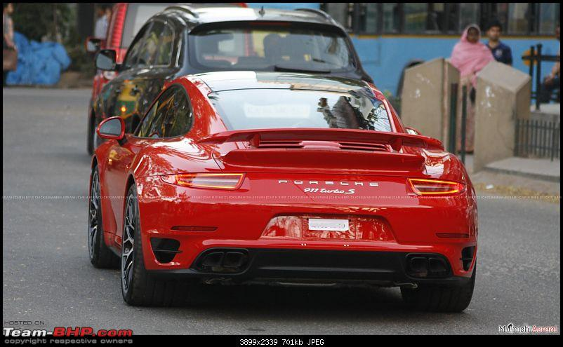 Supercars & Imports : Bangalore-tbhp-4.jpg