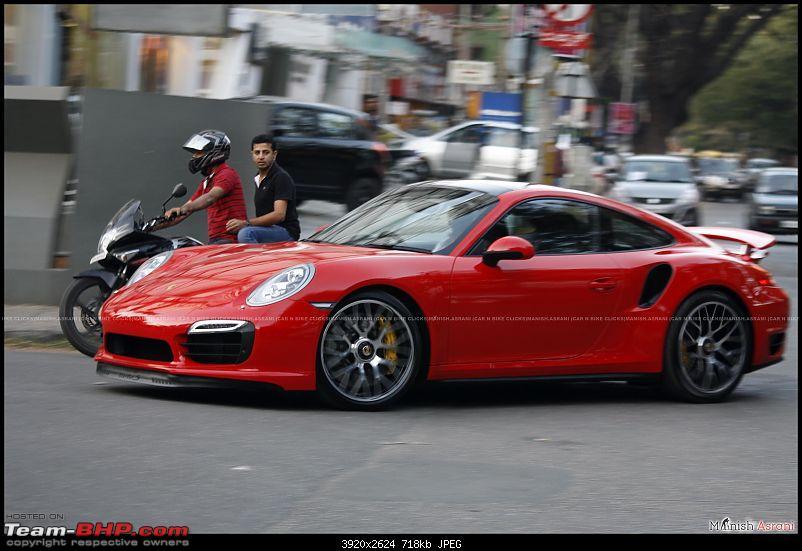 Supercars & Imports : Bangalore-tbhp-1.jpg