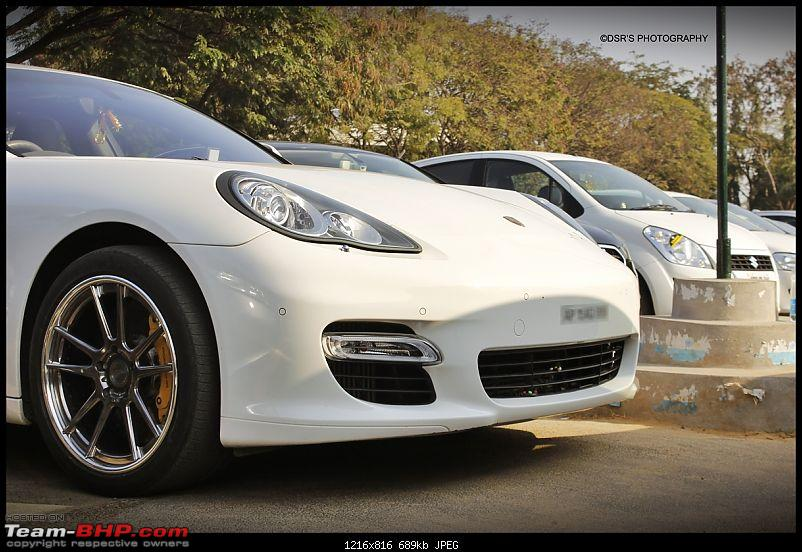 Supercars & Imports : Hyderabad-_mg_9867-copy.jpg