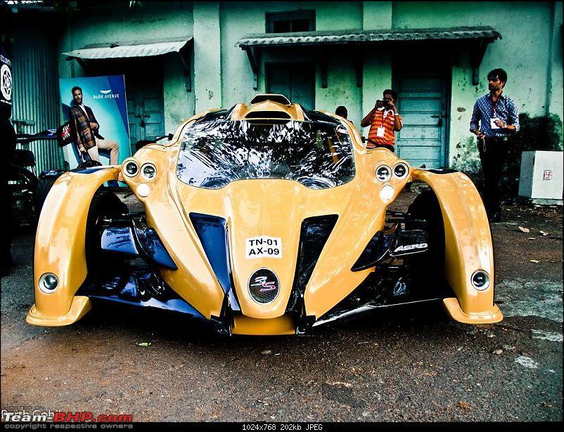 Parx SCI Supercar Show, 2014! Venue and Details-dscf5216.jpg