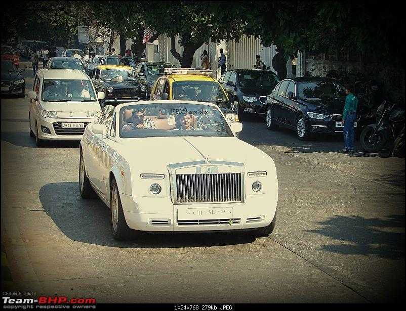 Parx SCI Supercar Show, 2014! Venue and Details-dsc06070.jpg