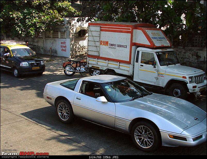 Parx SCI Supercar Show, 2014! Venue and Details-dsc06078.jpg