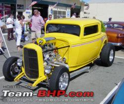 Name:  1932 Ford Deuce Coupe Hot Rod.jpg