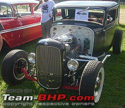 Name:  1932 Ford Model B hot rod.jpg