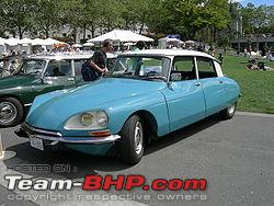 Name:  1974 Citroen DS.jpg
