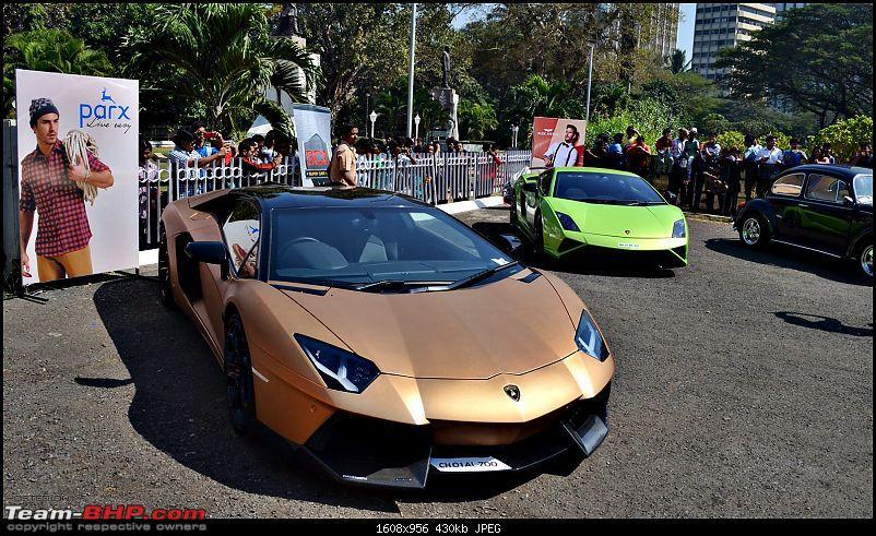 Parx SCI Supercar Show, 2014! Venue and Details-dsc_0204.jpg