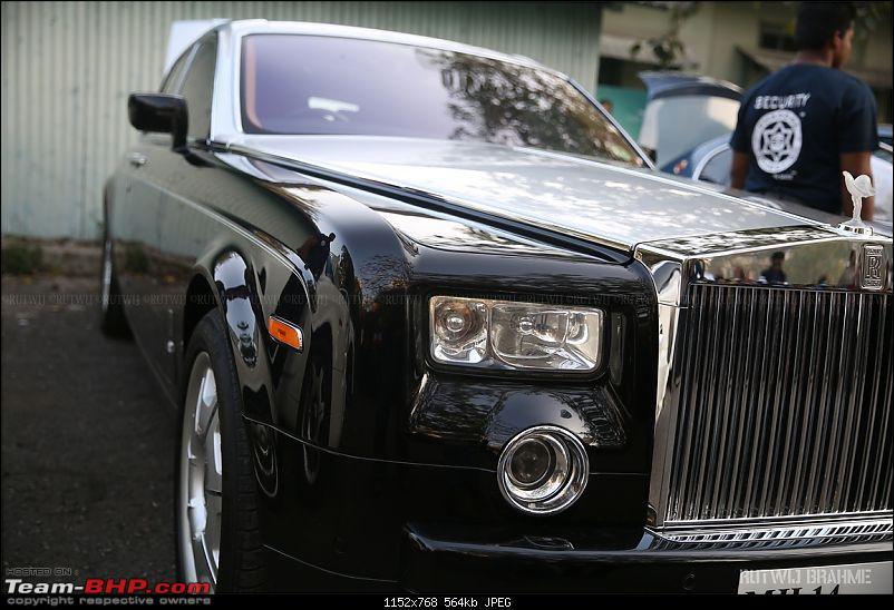 Parx SCI Supercar Show, 2014! Venue and Details-0o8a6809.jpg