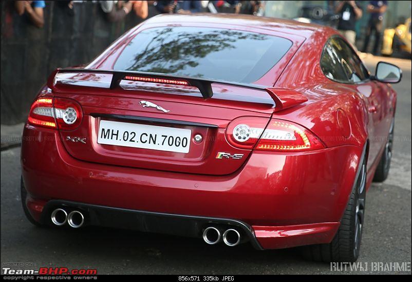 Parx SCI Supercar Show, 2014! Venue and Details-0o8a6844.jpg