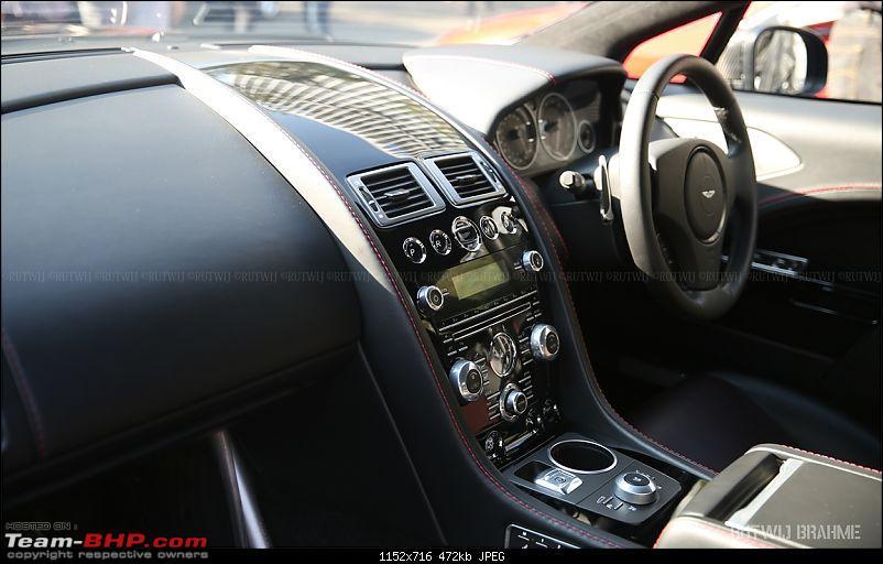 Parx SCI Supercar Show, 2014! Venue and Details-0o8a6881.jpg