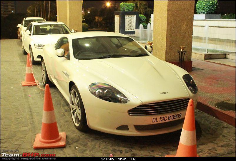 Supercars & Imports : Delhi-img_5747.jpg