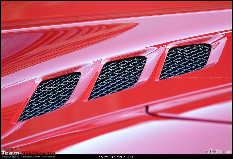Supercars & Imports : Bangalore-img_4869..jpg
