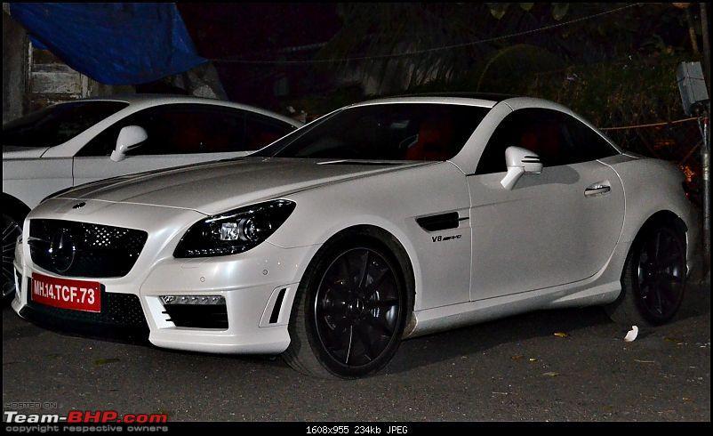 Parx SCI Supercar Show, 2014! Venue and Details-dsc_0729.jpg