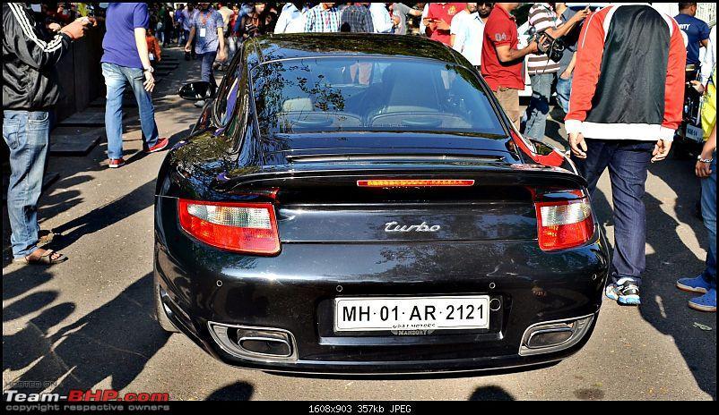 Parx SCI Supercar Show, 2014! Venue and Details-dsc_0869.jpg