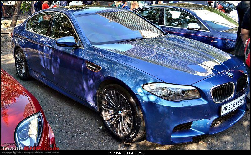 Parx SCI Supercar Show, 2014! Venue and Details-dsc_0882.jpg