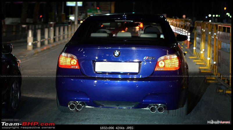 Supercars & Imports : Bangalore-dsc_1835.jpg
