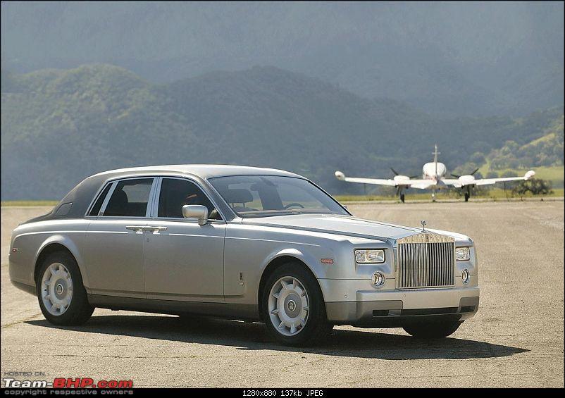 Pics : Rolls Royces & Bentleys in India-2448026775_27cfa08911_o.jpg