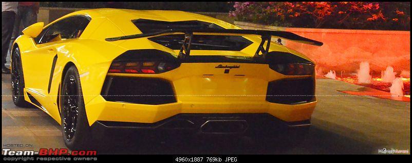 Supercars & Imports : Bangalore-dsc_0038.jpg