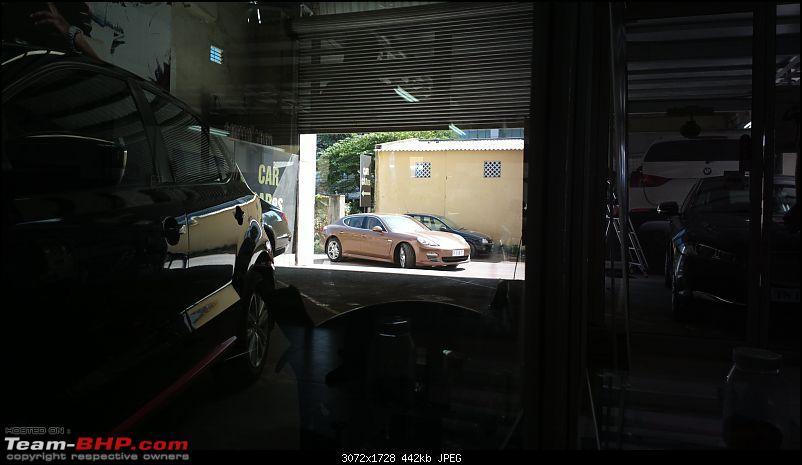 Supercars & Imports : Chennai-201401221224.jpg