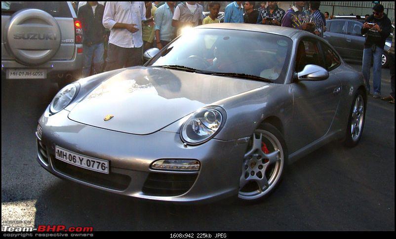 Parx SCI Supercar Show, 2014! Venue and Details-dsc00080.jpg