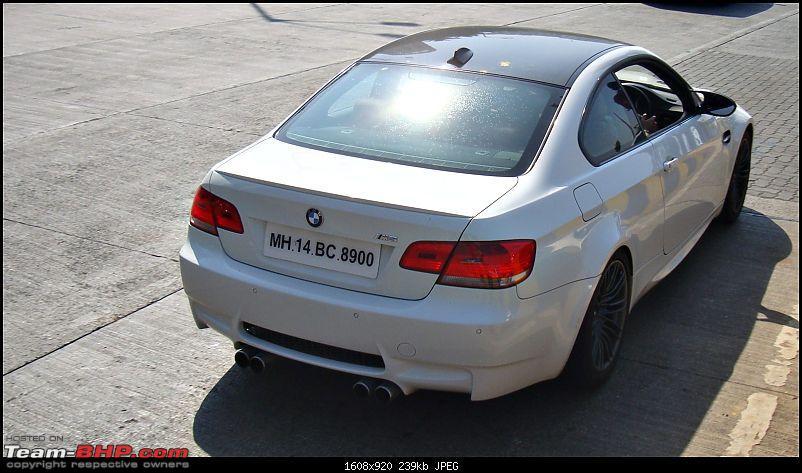 Parx SCI Supercar Show, 2014! Venue and Details-dsc00137.jpg