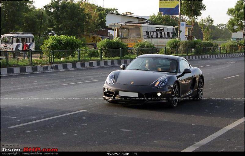 Supercars & Imports : Gujarat-1507740_653463841364131_718614361_n.jpg