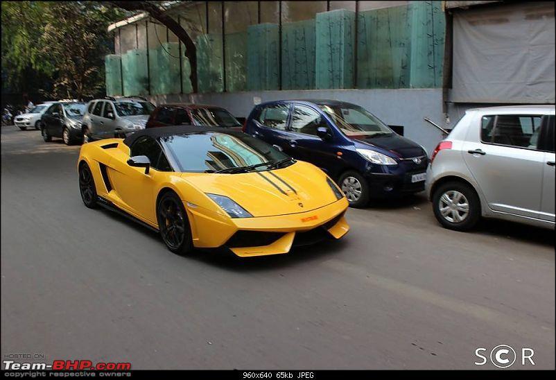 Pics: Lamborghini Gallardos in Mumbai-1545217_666609753399016_498839582_n-1.jpg