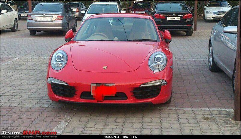 Supercars & Imports : Gujarat-1390589516282.jpg