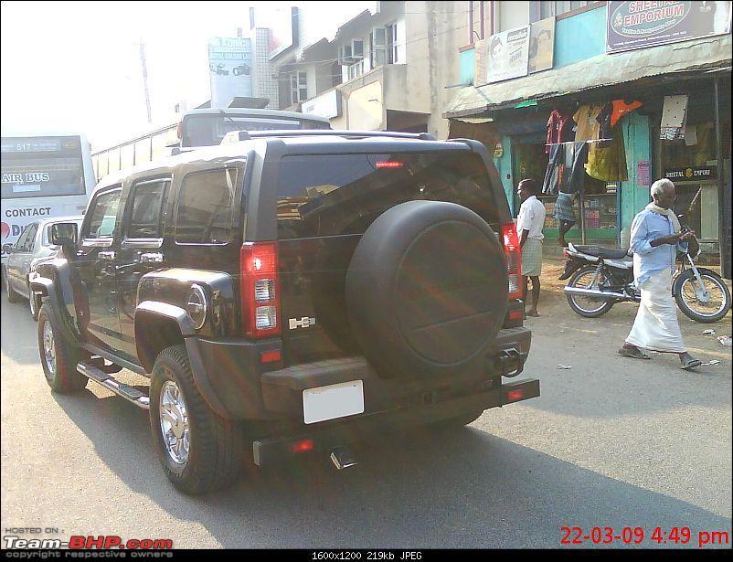 Supercars & Imports : Chennai-dsc01639e.jpg