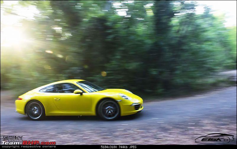Supercars & Imports : Kerala-_mg_4064.jpg