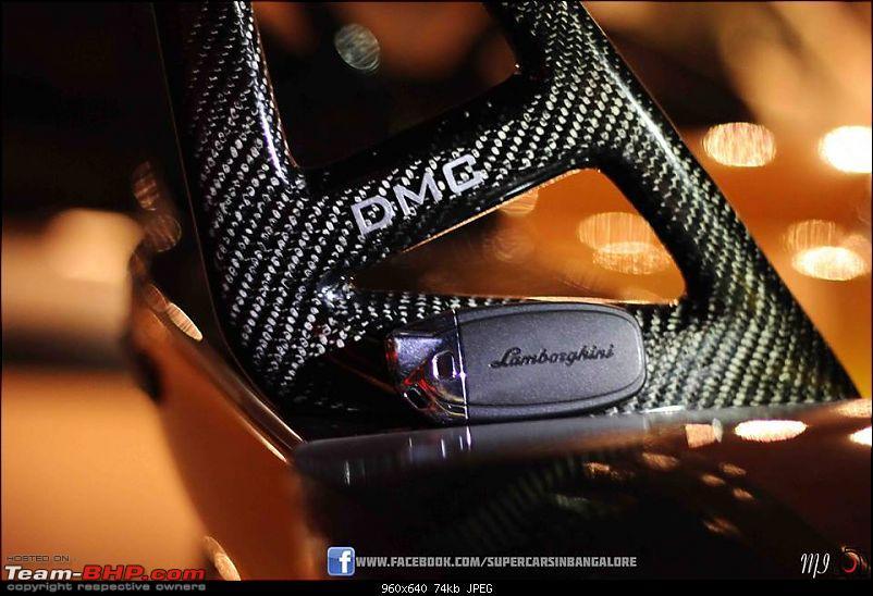 Supercars & Imports : Bangalore-1524621_636001353121724_188867828_n.jpg
