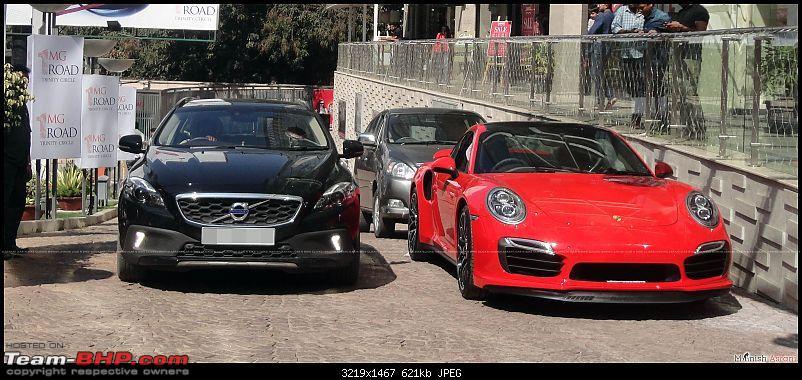 Supercars & Imports : Bangalore-dsc05117.jpg