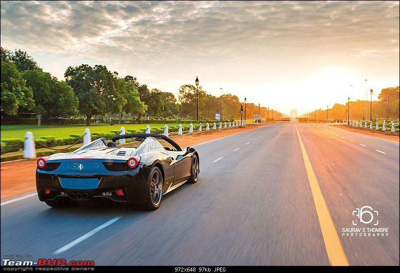 Supercars & Imports : Delhi-f2.jpg