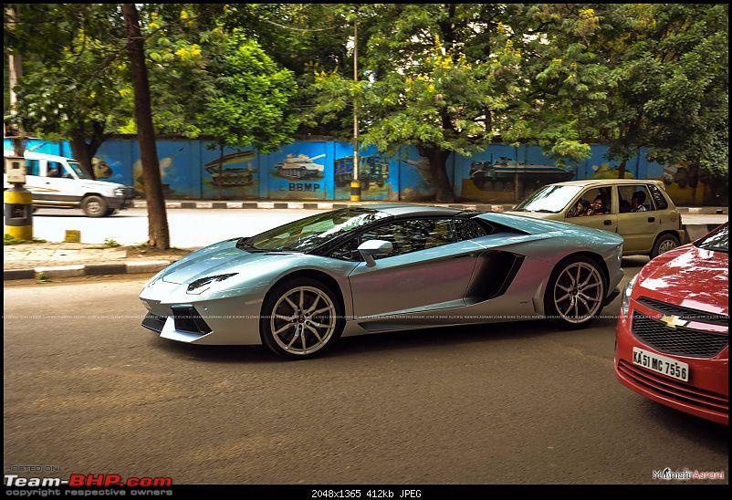 Supercars & Imports : Bangalore-t.jpg