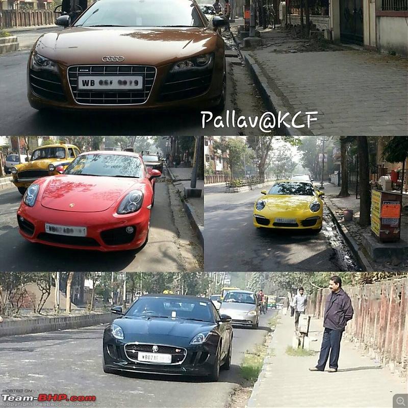 Supercars & Imports : Kolkata-kundu-6.jpg