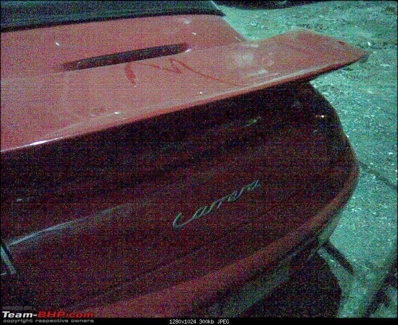 Supercars & Imports : Pune-image026.jpg