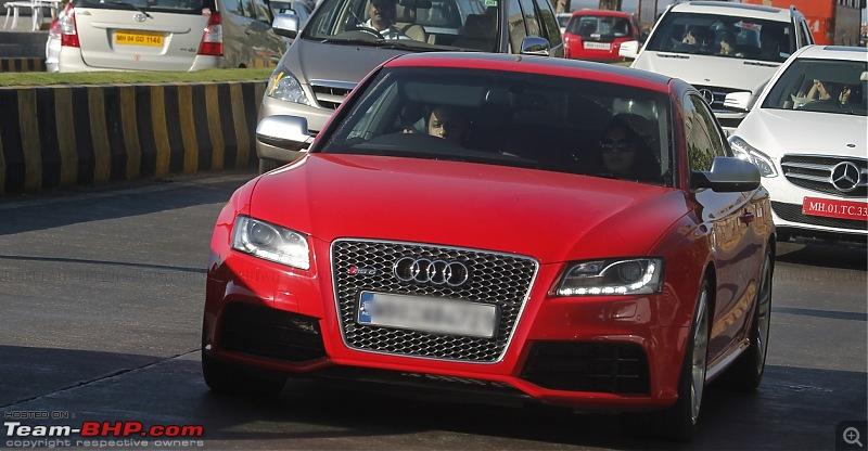 Pics : Audi RS5 in Mumbai !-_mg_6023.jpg