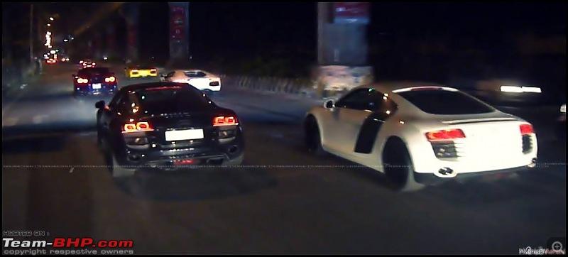 Supercars & Imports : Bangalore-1669622_535635496535352_1005405271_o.jpg
