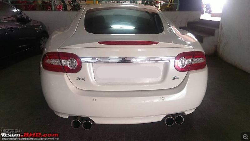 Supercars & Imports : Pune-1392224852116.jpg