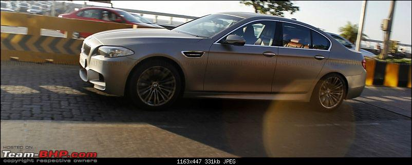 BMW M5 Spotted Thread (w/Pics) - E28, E34, E39, E60, F10-m5-2.jpg