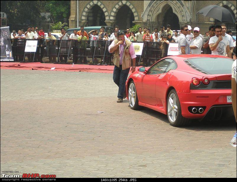 Event - Mumbai Supercar Show-5th April 2009. Pics from Pg5.-p4051724.jpg