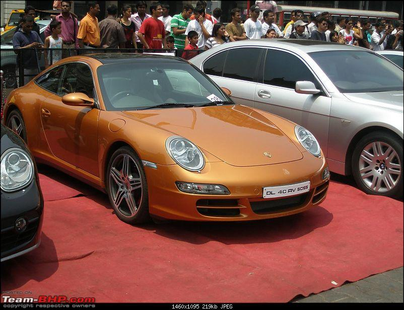 Event - Mumbai Supercar Show-5th April 2009. Pics from Pg5.-p4051735.jpg