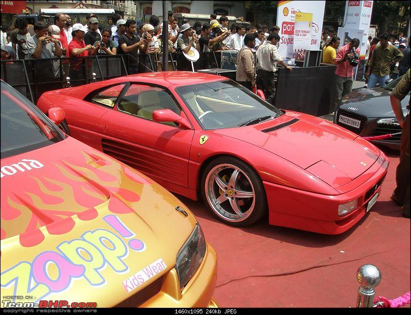 Event - Mumbai Supercar Show-5th April 2009. Pics from Pg5.-p4051748.jpg