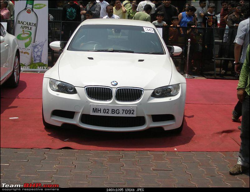 Event - Mumbai Supercar Show-5th April 2009. Pics from Pg5.-p4051770.jpg