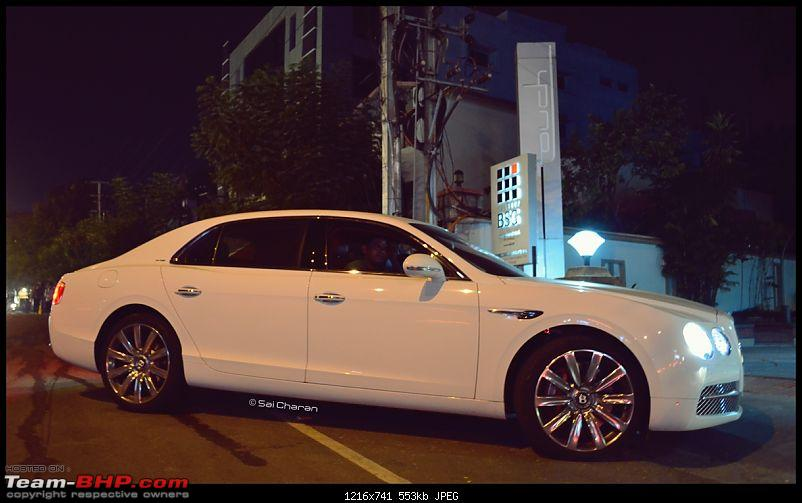 Supercars & Imports : Hyderabad-dsc_0117.jpg